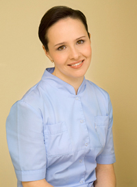 Рудакова Ольга Игоревна