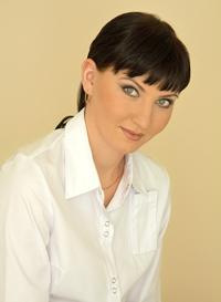 Земцева Анна Юрьевна